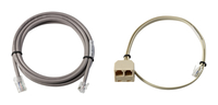 HP Cable Pack for Dual Cash Drawer printer cable