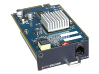 Netgear VDSL/ADSL2+ Module - Annex A Internal Ethernet networking card