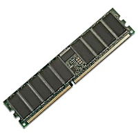 Axiom 32GB (2 x 16GB) DDR3-1066 PC3-8500 RDIMM ECC 32GB DDR3 1333MHz ECC memory module