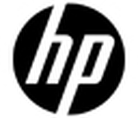 Hewlett Packard Enterprise 1 j PW HW-supp vlg werkd Color LaserJet M375MFP