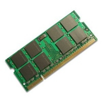Add-On Computer Peripherals (ACP) 1GB DDR2-400 1GB DDR2 400MHz Memory Module