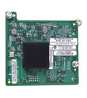 Hewlett Packard Enterprise QMH2572 Internal 8000Mbit/s networking card