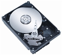 Axiom 2TB 3.5'' SATA 2000GB Serial ATA hard disk drive