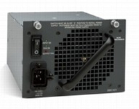 Cisco PWR-C45-2800ACV= Power supply switch component