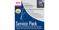 APC WEXTWAR1YR-SP-06 warranty & support extension
