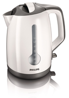 Philips Waterkoker HD4649/00