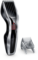 Philips HAIRCLIPPER Series 5000 Tondeuse HC5440/16