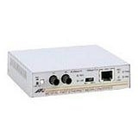 Allied Telesis AT-MC101XL 100Mbit/s network media converter