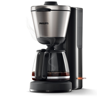 Philips Intense Koffiezetapparaat HD7695/90