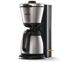 Philips Intense Koffiezetapparaat HD7697/90