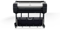 Canon imagePROGRAF iPF780 Color Inkjet 2400 x 1200DPI large format printer