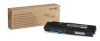Xerox 106R02744 7000pages Cyan laser toner & cartridge