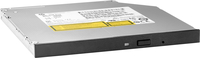 HP 9.5mm Slim DVD-ROM Optical Drive optical disc drive