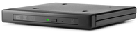 HP Desktop Mini DVD Super Multi-Writer ODD Module DVD Super Multi DL Black optical disc drive