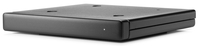 HP Desktop Mini I/O Module USB Black