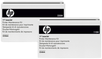 HP Kit de fusion Color LaserJet B5L36A 220V