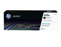 HP 410A Laser cartridge 2300pages Black