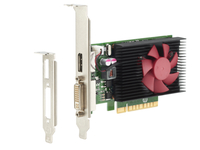 HP NVIDIA GeForce GT730 2GB PCIe x8 GeForce GT 730 2GB GDDR3