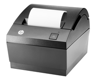 HP LAN Thermal Receipt Printer Thermal POS printer