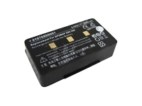 BTI Lithium Ion - 8.4V DC GPS rechargeable battery