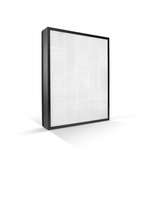 Philips NanoProtect HEPA-filter FY3433/10
