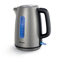 Philips Viva Collection Waterkoker HD9357/10