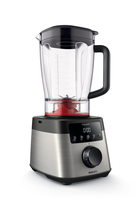 Philips Avance Collection PowerBlender HR3865/00