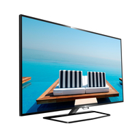 "Philips 40HFL5010L/12 40"" Full HD Smart TV Wifi Noir écran LED"