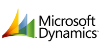 Microsoft Dynamics 365 for Customer Service