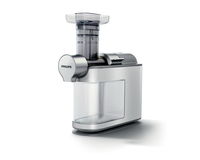 Philips Avance Collection Extracteur de jus MicroMasticating HR1945/80