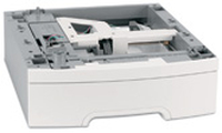 Lexmark 500-Sheet Drawer for T64x 500sheets