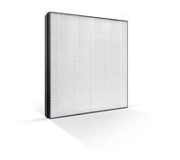 Philips Nano Protect serie 1-filter FY1119/30