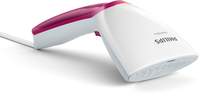 Philips Steam&Go Handheld kledingstomer GC350/40