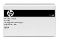 HP Color LaserJet 220-V fuserkit