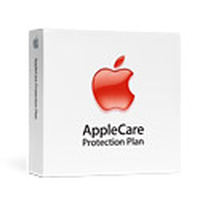 Apple iPod touch/iPod classic - AppleCare Protection Plan