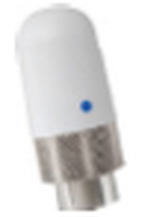 Cisco 5GHz Stubby 3.5dBi network antenna