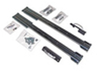 Hewlett Packard Enterprise JD323A mounting kit