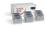 Xerox Nietjesnavulling voor Advanced & Professional Finishers & losse nieteenheid