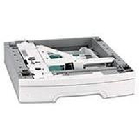 Lexmark 40X3231 250sheets tray & feeder