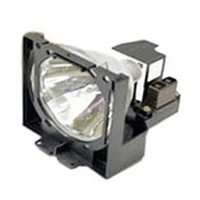 Canon LV-LP17 Replacement Lamp 300W UHP projection lamp