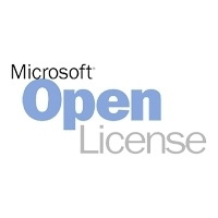 Microsoft Virtual Desktop Access SNGL, OVS D, 1 Mth, Multilng
