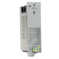 Allied Telesis AT-PWR9 Grey power supply unit