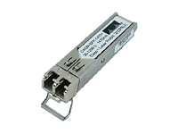 Cisco CWDM 1470 nm SFP Gigabit Ethernet & 1G/2G FC 1000Mbit/s 1470nm network media converter