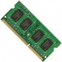 Axiom 4GB PC3-10600 4GB DDR3 1333MHz memory module