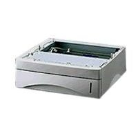Brother LT-400 250sheets tray & feeder