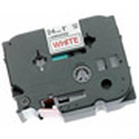 Brother TZE651 Label-Making Tape