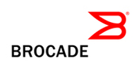 Brocade 300-SVS-R4OS-1 warranty & support extension