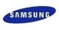 Samsung 1 Year On-Site Warranty Extension for 320PX