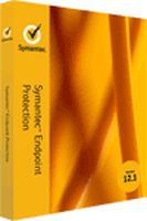 Symantec Endpoint Protection 12.1, 1Y, 10U, RNW 0 - 10user(s) 1year(s)