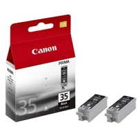 Canon 1509B012AA Black ink cartridge